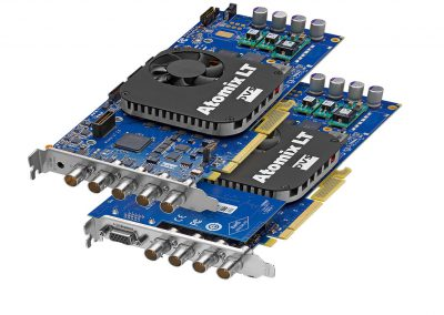 Atomix_LT_-_Video_Board_img