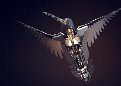 Shawn-Astrom-Humming-Bird-03