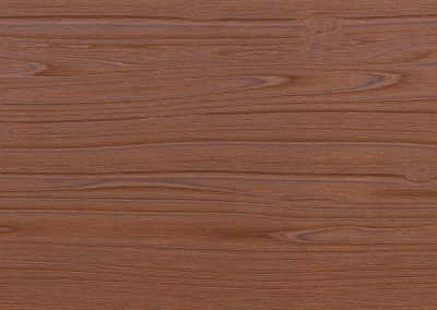mahogany_natural