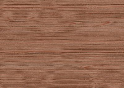 mahogany_sawn