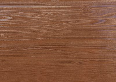 mahogany_varnish