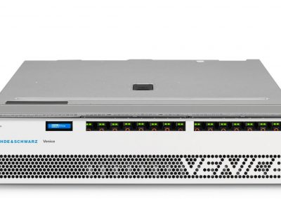 Venice-Channel-Playout-Excellence-media-server_01_w1300_hX