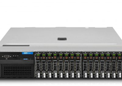 Venice-Channel-Playout-Excellence-media-server_02_w1300_hX