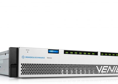 Venice-Channel-Playout-Excellence-media-server_04_w1300_hX