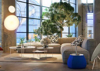albert-mizuno-bang-olufsen-interior-design-vray-3ds-max-thumb