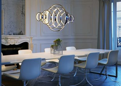 albert-mizuno-maxim-dining-interior-design-vray-3ds-max-thumb