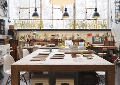 atng-studio-interior-design-vray-3ds-max-03-thumb