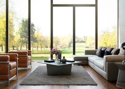 bendus-mihail-living-room-interior-design-vray-3ds-max-02-thumb