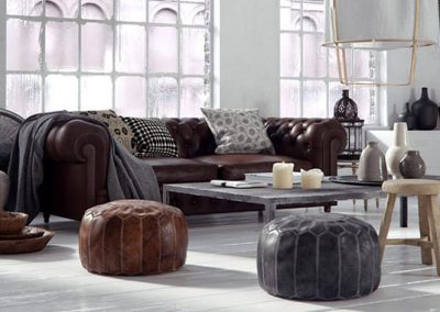 bertrand-benoit-norsouth-living-interior-design-vray-3ds-max-thumb