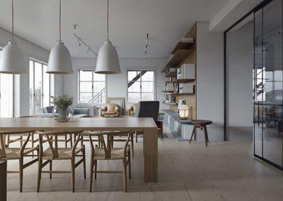 blackhaus-reflection-interior-design-vray-3ds-max-01-thumb