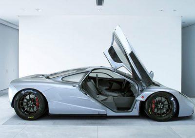 carlos-pechino-mclaren-automotive-vray-3ds-max-01-thumb