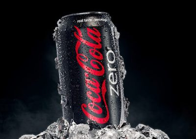 conor-harll-coke-zero-advertising-vray-3ds-max-thumb