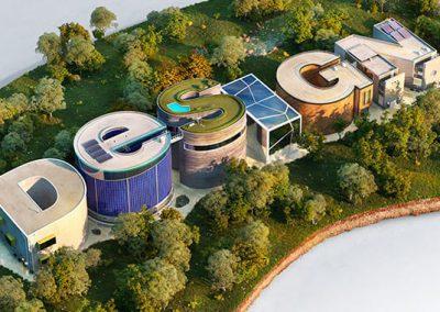 conor-harll-design-architecture-vray-3ds-max-thumb