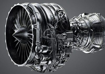 dabarti-studio-jet-engine-art-vray-gpu-3ds-max-thumb