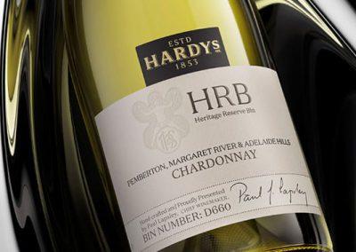 danil-gorskikh-hardys-chardonnay-advertising-vray-3ds-max-thumb
