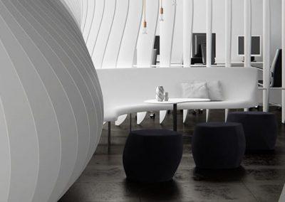 darwin-ceballos-curves-interior-design-vray-3ds-max-02-thumb