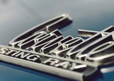den-brooks-corvette-detail-automotive-vray-3ds-max-01-thumb