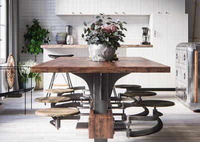 double-aye-loft-kitchen-interior-vray-3ds-max-01-thumb
