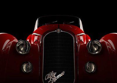 forge-morrow-alfa-romeo-automotive-vray-3ds-max-01-thumb