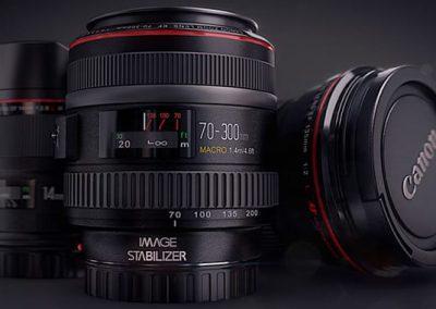 ken-vollmer-camera-product-design-vray-3ds-max-thumb
