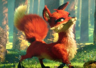 ludovic-lieme-fox-tale-art-vray-3ds-max-thumb