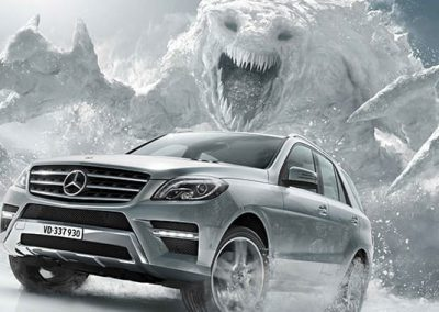 mackevision-mercedes-snow-monster-automotive-vray-3ds-max-thumb