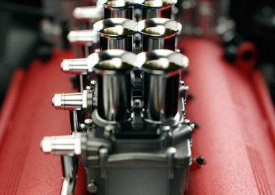 marcos-tonda-ferrari-testarossa-1957-engine-vray-thumb