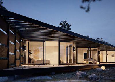 radek-ignaciuk-archipelago-house-architecture-vray-3ds-max-01-thumb