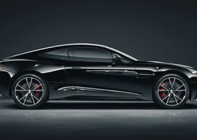 realtimeuk-aston-martin-vanquish-coupe-black-automotive-vray-3ds-max-thumb
