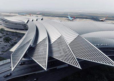 tomek-miksa-jeju-airport-architecture-vray-3ds-max-01-thumb