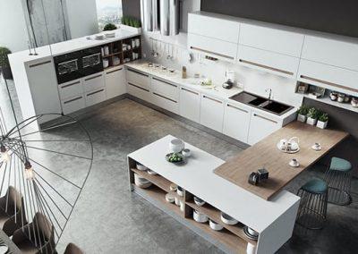 viarde-bellini-neo-interior-design-vray-3ds-max-02-thumb