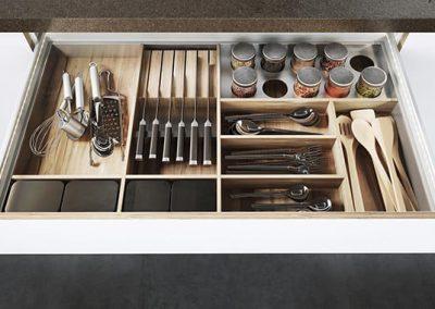 viarde-kitchen-alumove-interior-design-vray-3ds-max-02-thumb