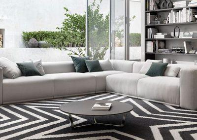 viarde-poliform-sofa-interior-design-vray-3ds-max-01-thumb