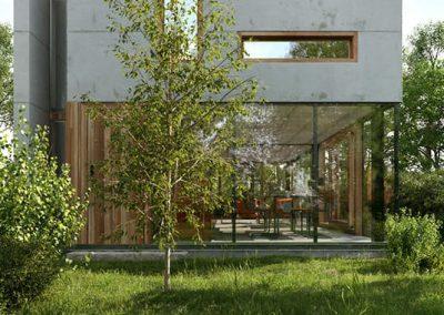 wittaya-wangpuk-house-gepo-architecture-3ds-max-01-thumb