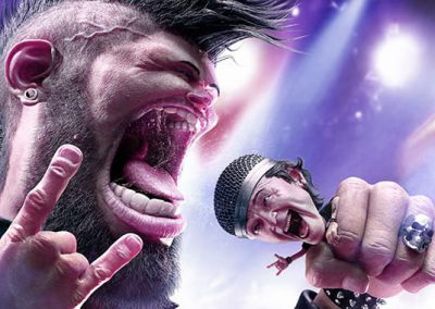 zombie-studio-toshiba-rocker-advertising-vray-3ds-max-thumb