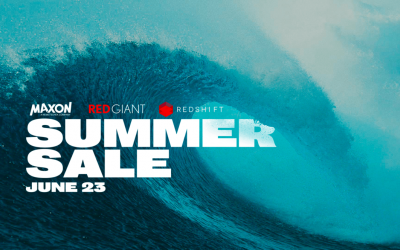 Our 30%-Off Blowout Summer Sale